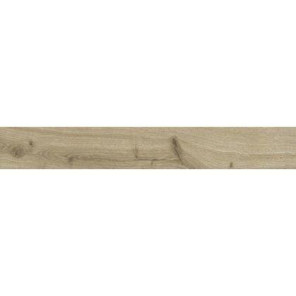 Ragno Woodessence Beige 10x70 famintás járólap