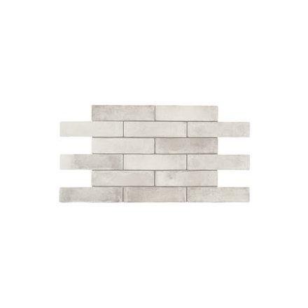 Marazzi-Terramix-Bianco-7x28