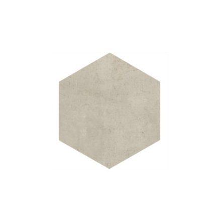 MARAZI-Clays-Shell-Hexagon