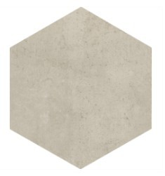 MARAZI-Clays-Shell-Hexagon
