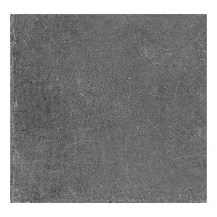 RAGNO Patina Asfalto 60x60