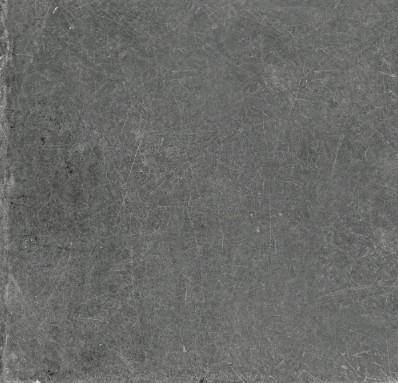 RAGNO Patina Asfalto - Betonhatású járólap