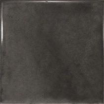 Equipe Splendours Black 7,5x15