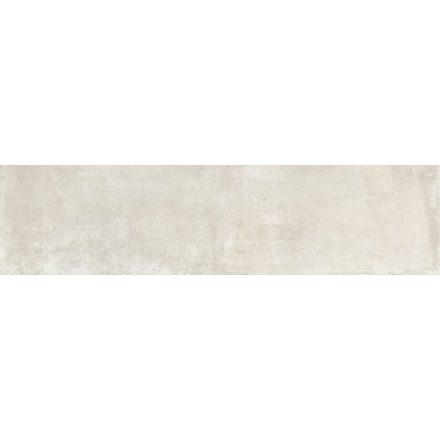Marazzi Clays Cotton 30x120