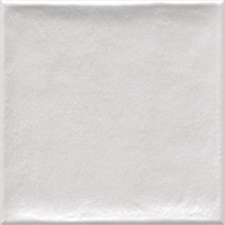 Etnia Blanco 13x13