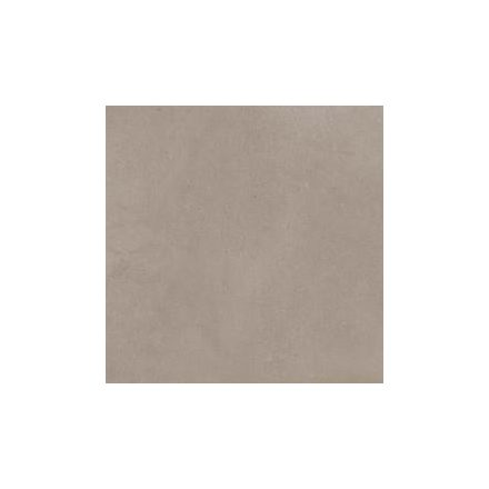 MARAZZI Plaster Taupe 60x60