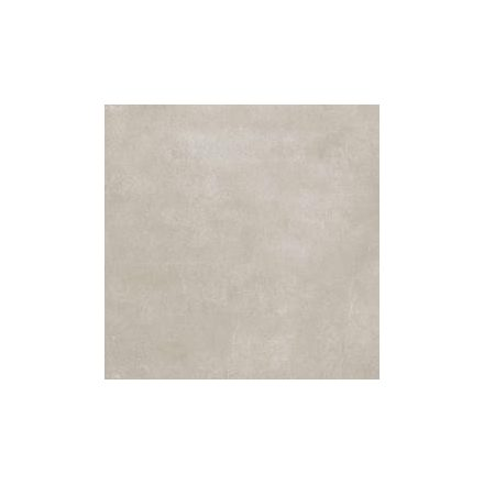 MARAZZI Plaster Sand 60x60