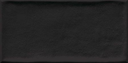 VIVES Etnia Negro 10x20