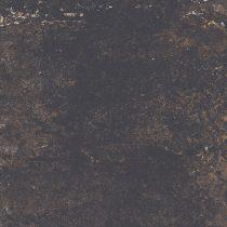 Rondine Bristol Dark 34x34