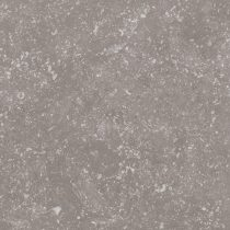 Equipe Coralstone Grey 20x20