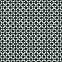 1900 Palau Grafito 20x20 cementlap mintás járólap