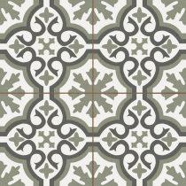 Duomo BERKELEY ESSENCE EDEN 45,2x45,2