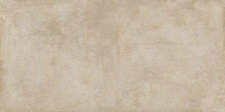 Marazzi Clays Sand 60x120