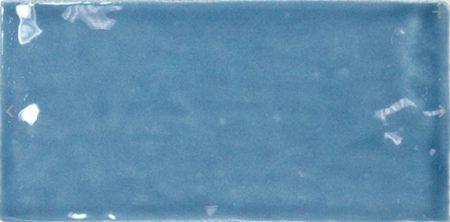Equipe Masia Blue 7,5x15