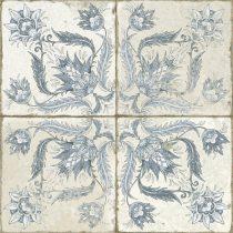 Peronda FS Ivy Blue 45x45