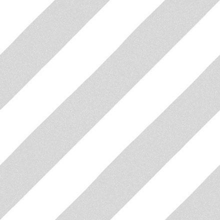 Maori Goroka Gris 20x20