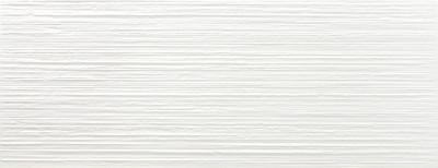 Clarity Hills Blanco 25x65