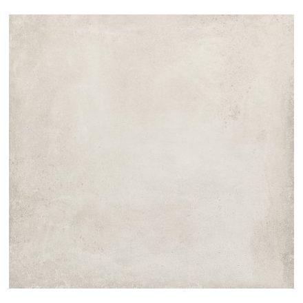 Marazzi Clays Cotton 60x60