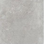 Ribadeo Gris 30x30 cementlap hatású járólap