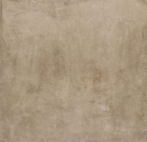 Marazzi Clays Earth 60x60
