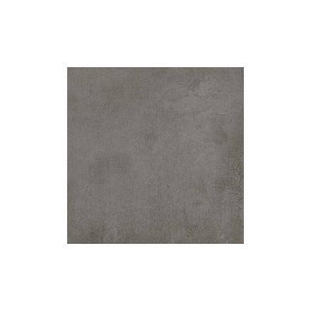 MARAZZI Plaster Anthracite 75x75