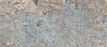 Aparici Carpet Vestige Natural