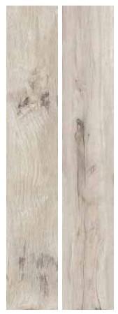 Ragno Woodmania  Ivory 20x120