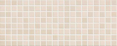 Ragno Land Ivory Mosaico 20x50