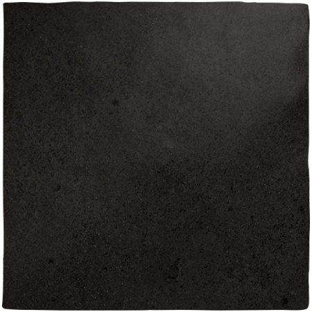 Equipe Magma Black Coal 13,2x13,2