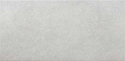 Basalt Perla 29x89