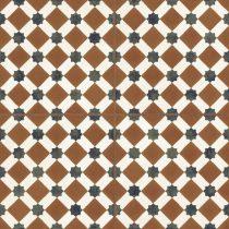 Duomo Henley -R 45x45