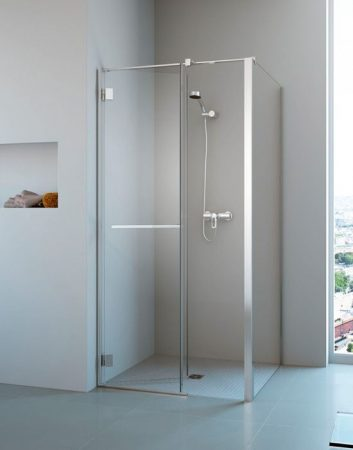 Radaway Carena KDJ szögletes zuhanykabin