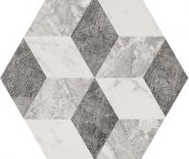 Marazzi Allmarble Altissimo-Saint Laurent Decoro