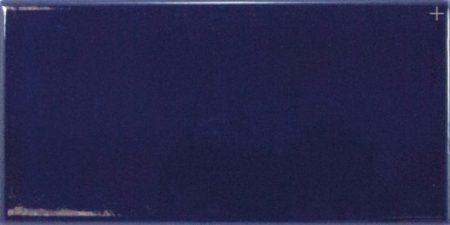 Equipe Evolution Cobalt 7,5x15