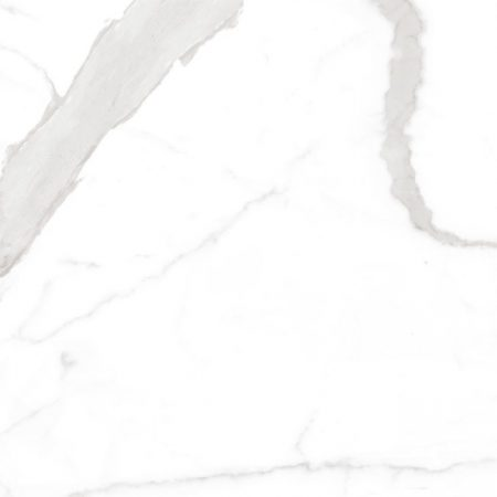 Duomo Olimpo/46 45,2x45,2