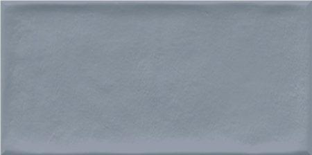 VIVES Etnia Nube 10x20