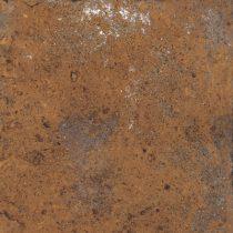 Rondine Bristol Red 34x34