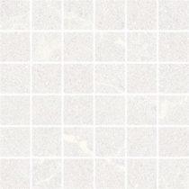 Vives Mosaico Seine Blanco