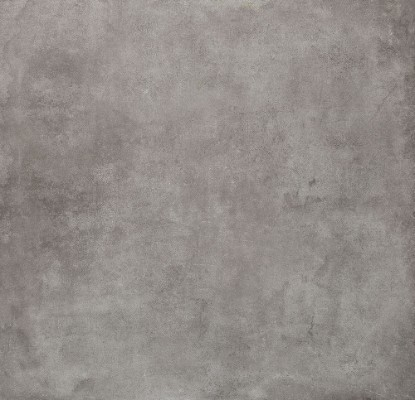 Marazzi Clays Lava 60x60
