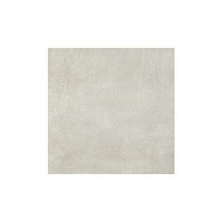 RAGNO Sound Off White 60x60