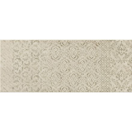 Interiors Decoro Bone/Walnut MM3P 20x50