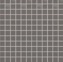 Pottery Mosaico Slate 30x30