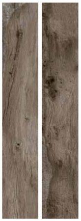 Ragno Woodmania  Ash 20x120