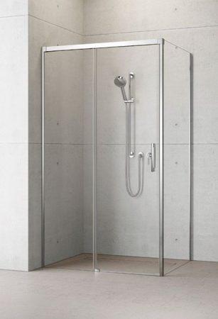 Radaway Idea KDJ szögletes zuhanykabin