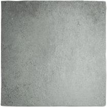 Equipe Magma Grey Stone 13,2x13,2
