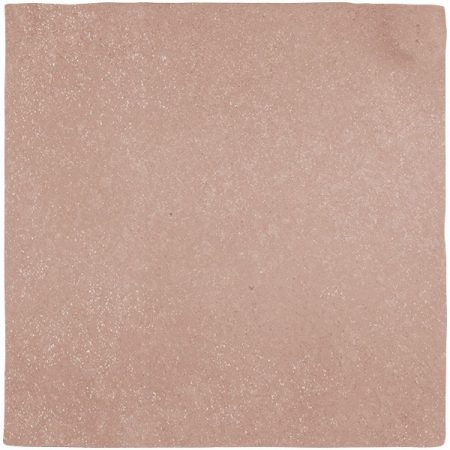 Equipe Magma Coral Pink 13,2x13,2