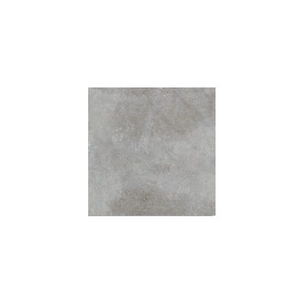 Ribadeo Grafito 30x30 cementlap hatású járólap