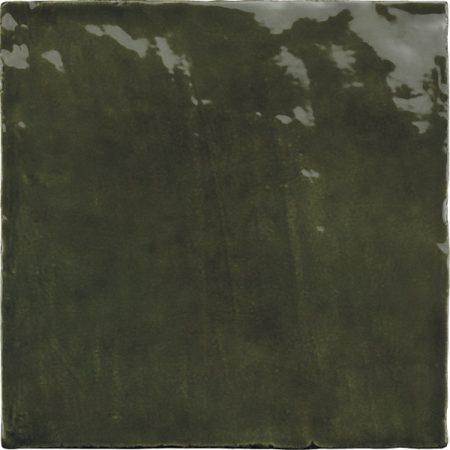 La Riviera Botanical Green 6,5x20