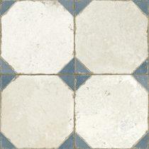 Peronda FS Yard Blue 45x45