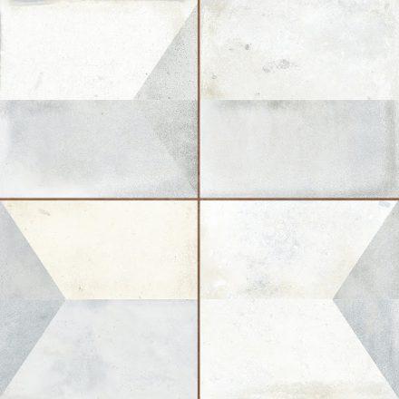 Duomo Geomento 45x45